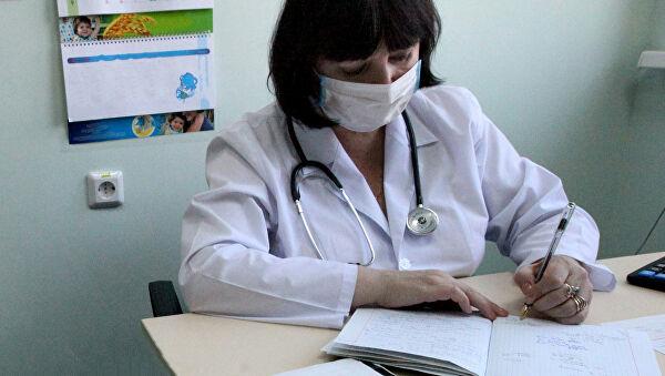 В Сырдарьинской области запустят новую систему государственного медстрахования