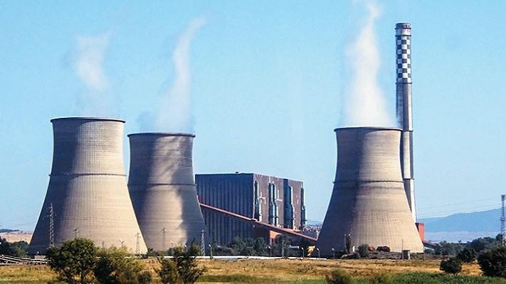 В Сурхандарьинской области построят ТЭС за 1,2 миллиарда долларов