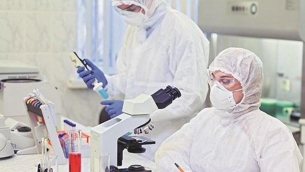 В Узбекистане число зараженных COVID-19 за сутки сократилось