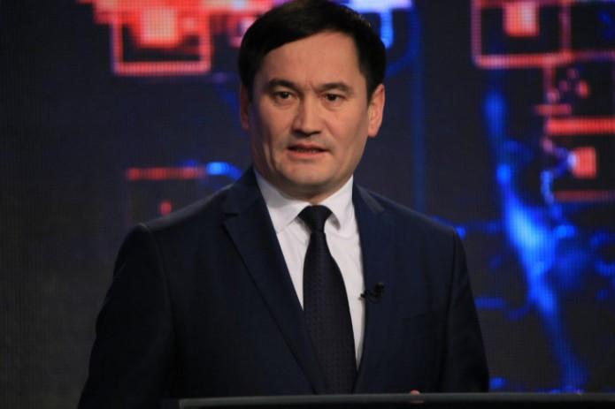 Министр транспорта назвал причину отмены рейсов из Узбекистана в девять городов