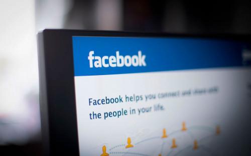 Facebook анонсировал создание собственного аудио сервиса