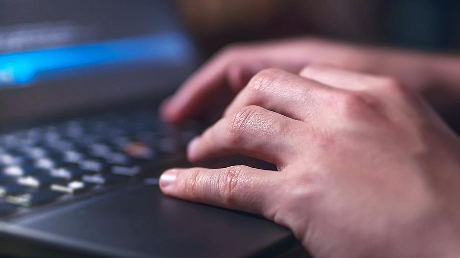 В МВД Узбекистана предупредили о новых мошенниках в интернете