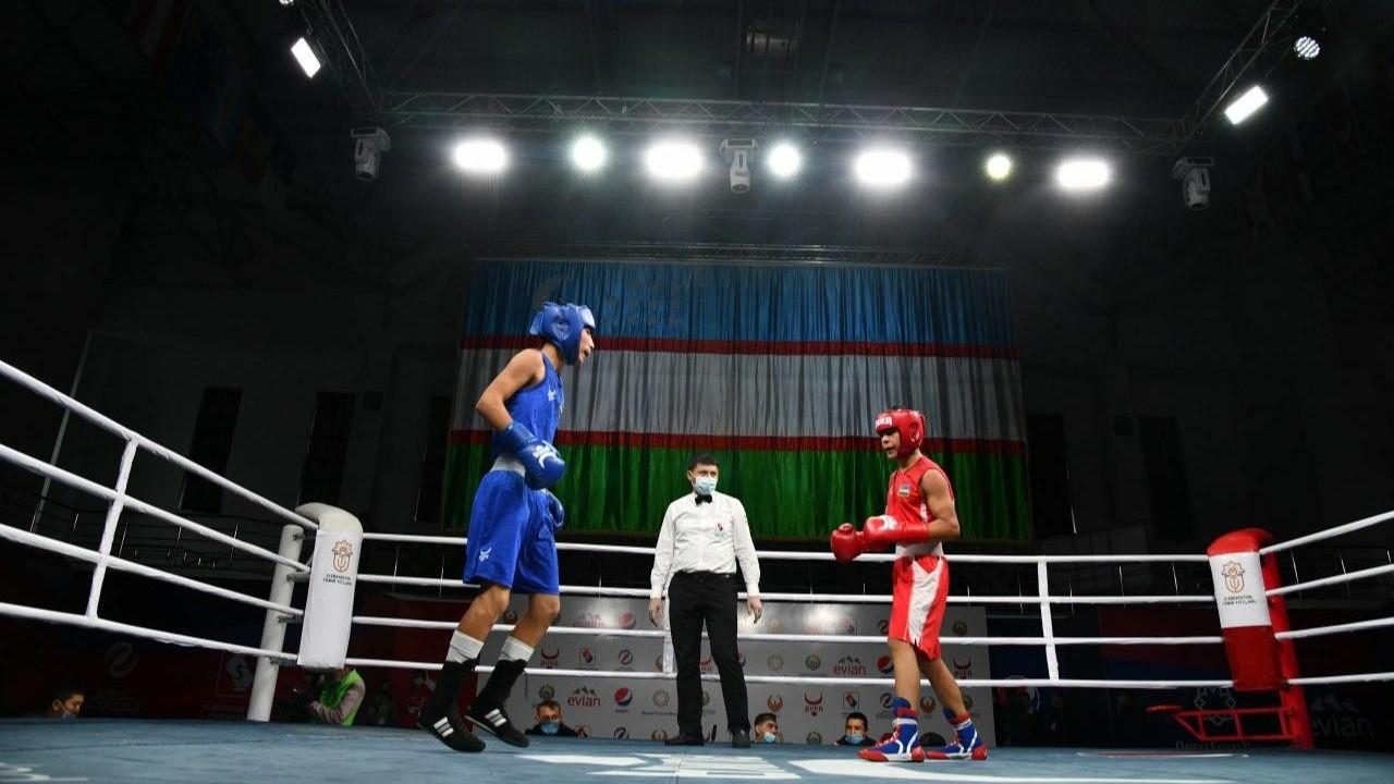 В Узбекистане до 2025 года откроют 27 тысяч спортивных образовательных учреждений