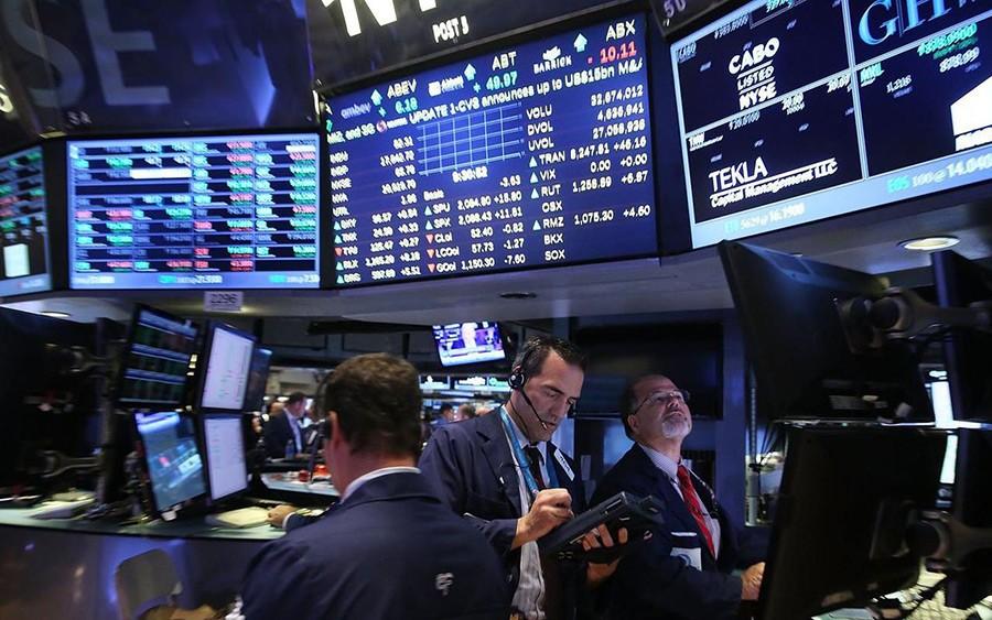 Узбекские компании будут размещать акции на иностранных фондовых биржах