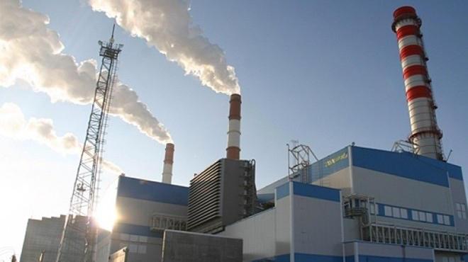 В Узбекистане в этом году отремонтируют 30 энергосооружений