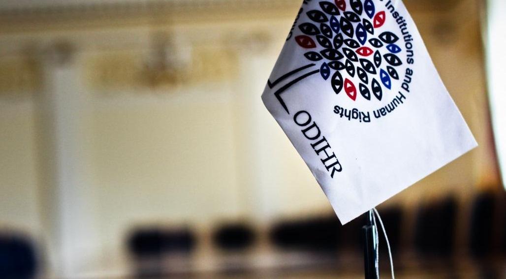 Делегация Бюро по демократическим институтам и правам человека посетит Узбекистан