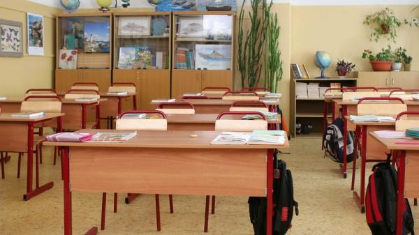 В Самарканде закроют детсады и школы из-за коронавируса