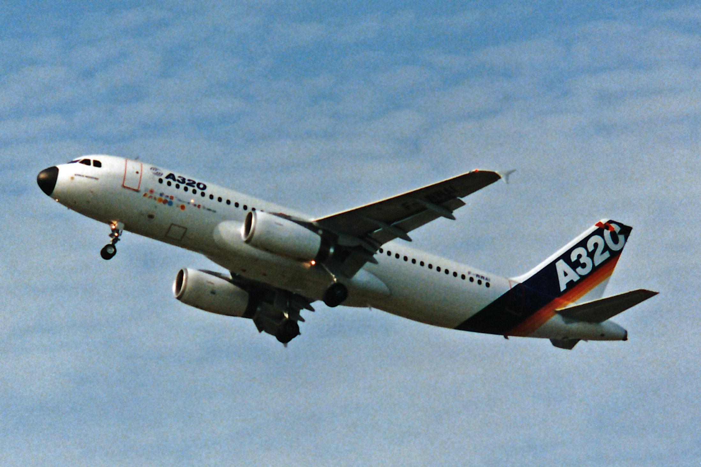Кувейтская авиакомпания будет выполнять регулярные рейсы в Узбекистан