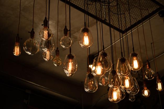 В двух районах Ташкента временно отключат электричество