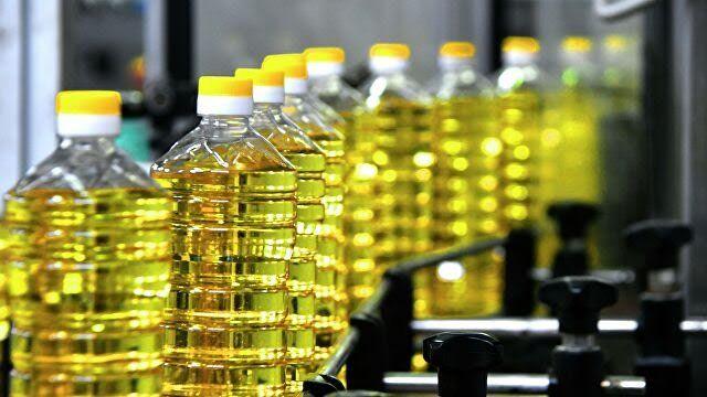 В Узбекистане принят закон, регулирующий повышение цен на растительное масло