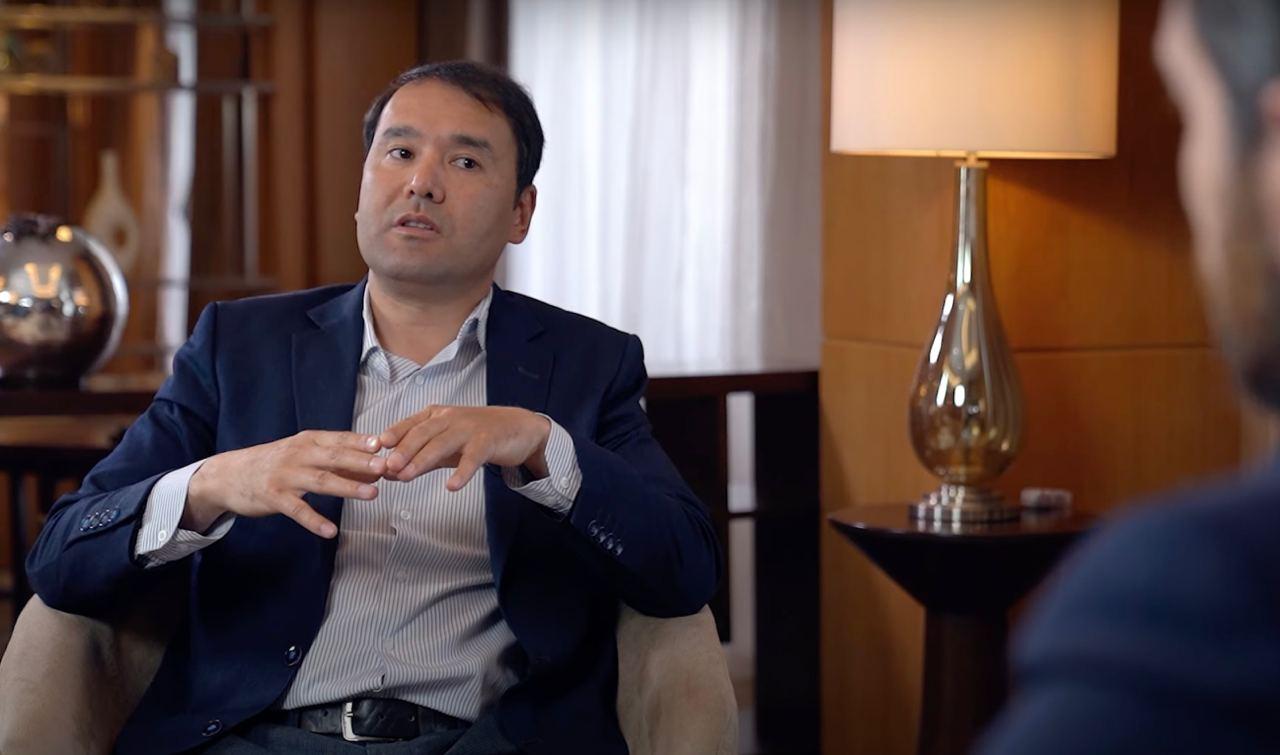 «Полномочия надо дать народу», — депутат Расул Кушербаев о назначениях хокимов и гражданской активности
