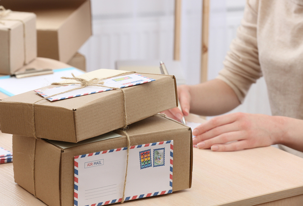 В Узбекистане запустят новую систему онлайн-отслеживания почты
