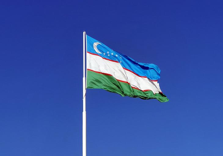 В рейтинге свободы прессы Узбекистан снизил свои позиции