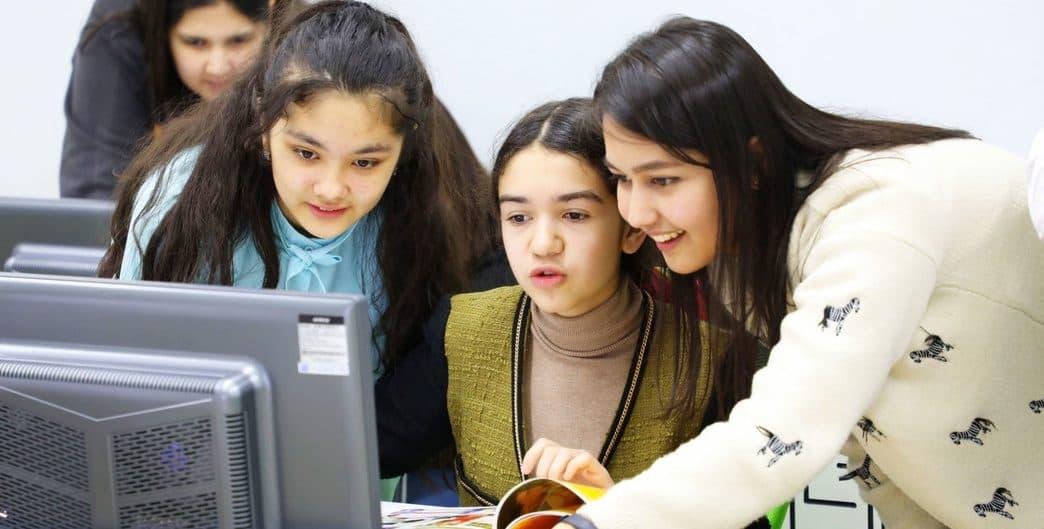 По инициативе Узбекистана в ООН создана Группа друзей по правам молодежи