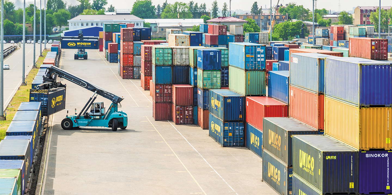 Узбекистан может повысить экспорт на 140 процентов