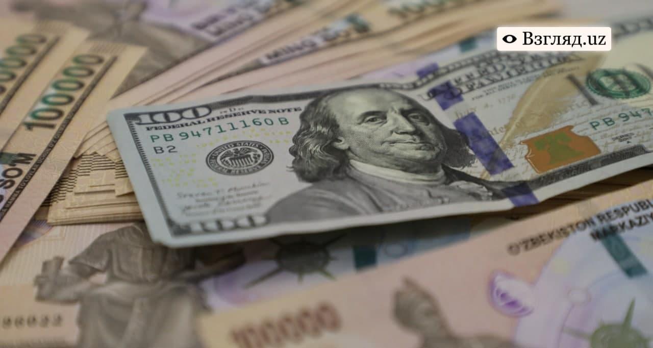 В Кашкадарьинской области незаконно продали цех за 20 тысяч долларов