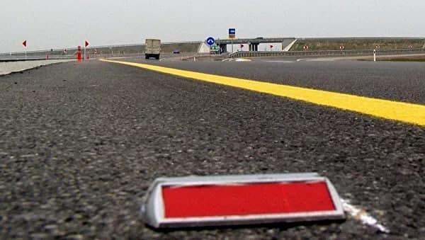 Наладится транспортное сообщение между Наманганской и Джалалабадской областями