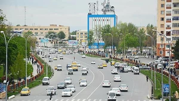 В Узбекистане 13 районов преобразуют в инновационные зоны