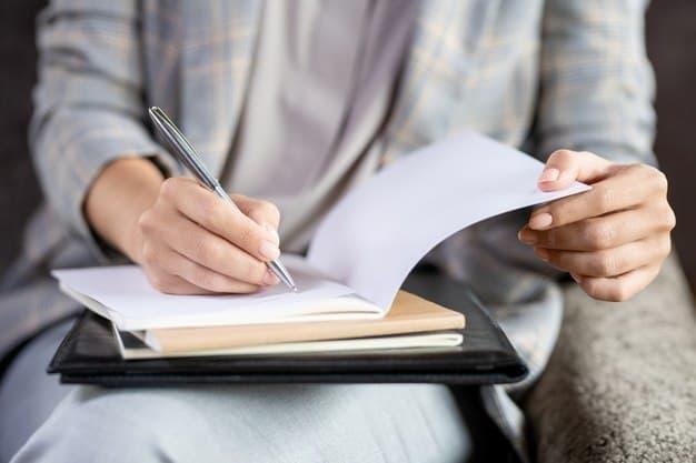 В Узбекистане педагоги юридических наук пройдут переподготовку