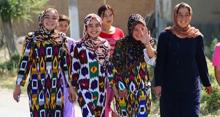 Нуждающимся женщинам в Узбекистане будут оплачены первоначальные взносы на жилье