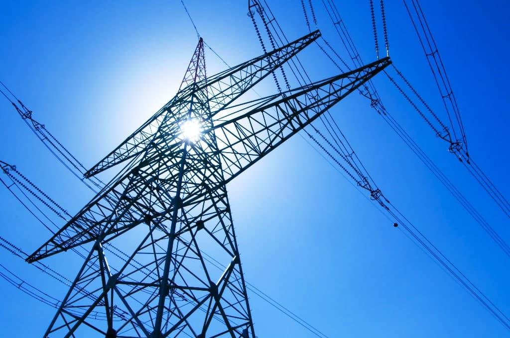 В Узбекистане будут выделять компенсацию на приобретение энергосберегающих приборов
