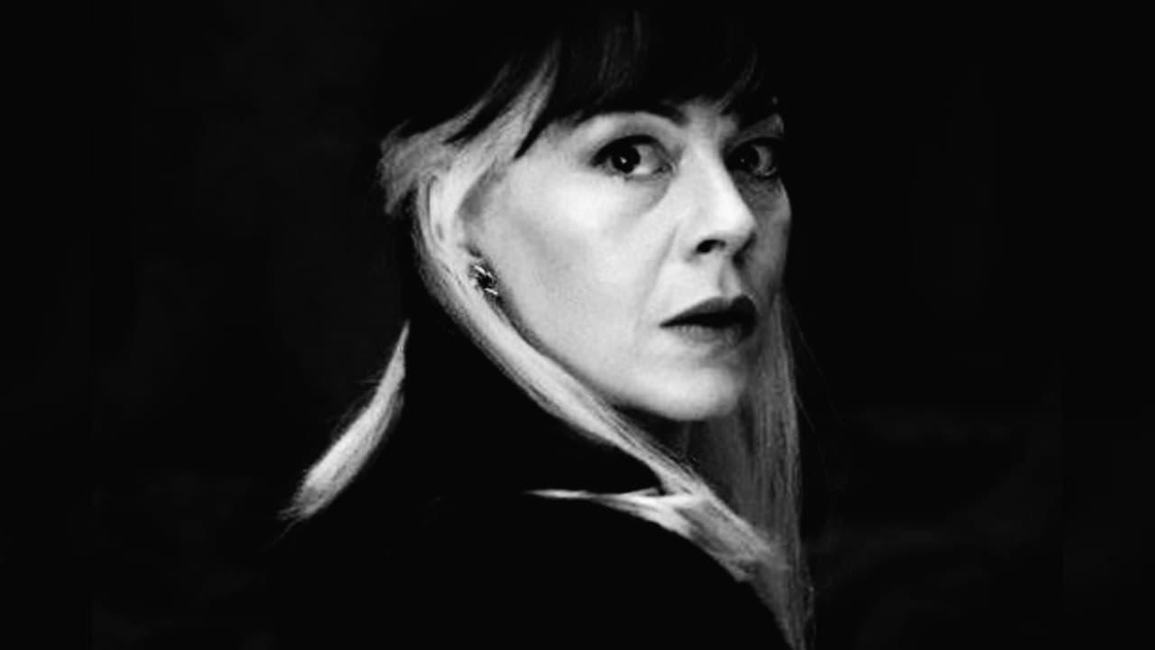 Актриса Хелен Маккрори умерла в возрасте 52 лет