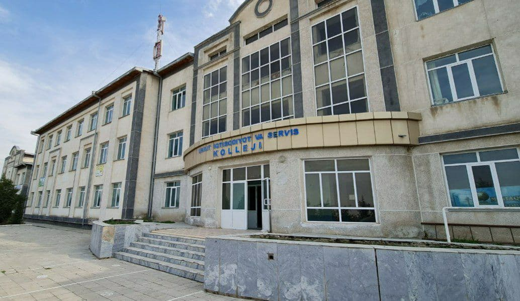 В Ургутском районе откроется филиал СамГУ