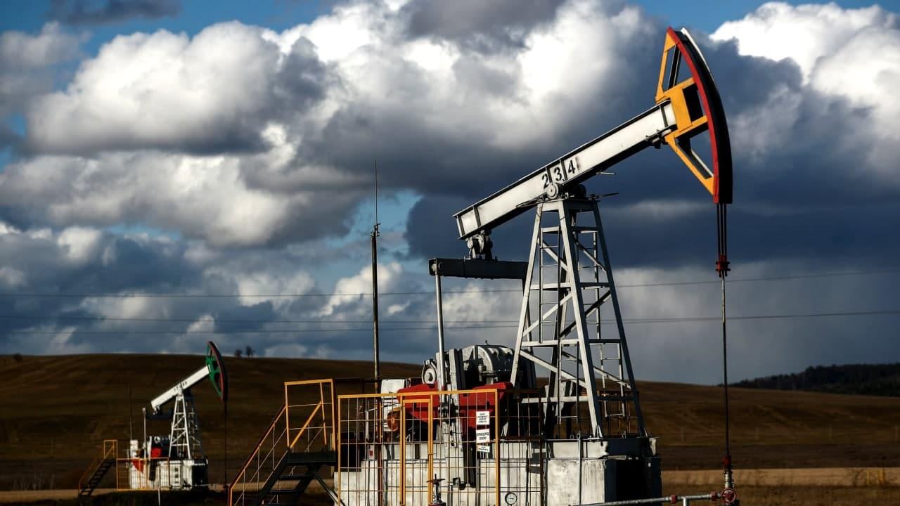 Цены на нефть могут упасть до 10 долларов за баррель