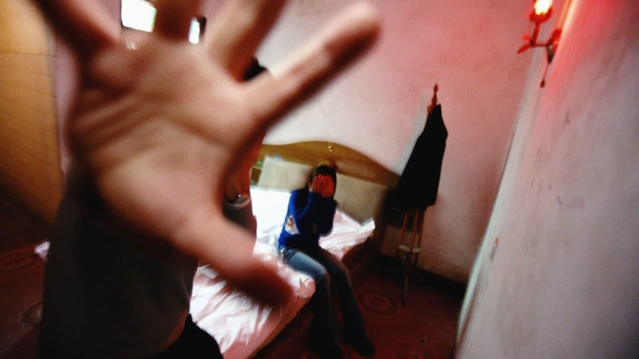 В Бухарской области женщина устроила притон в своей квартире