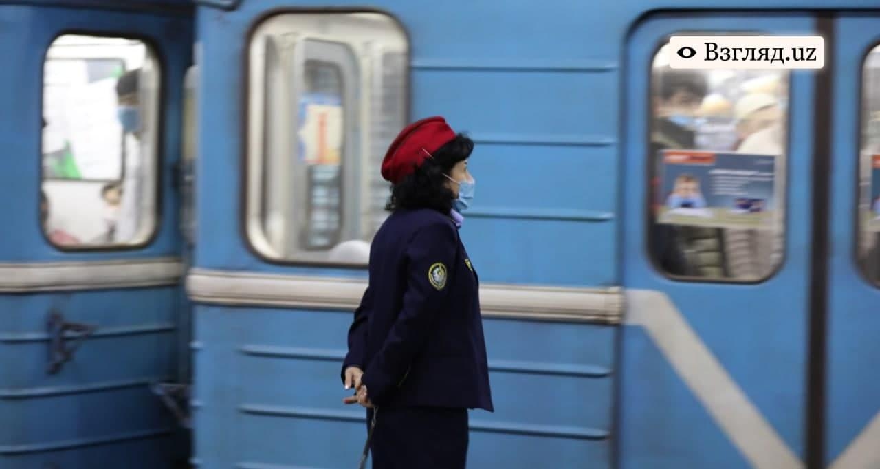 Агентство по защите прав потребителей возьмет под контроль участившиеся случаи проблем в метро