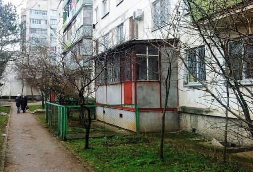 Стало известно количество самовольно построенных зданий в Узбекистане за прошлый год