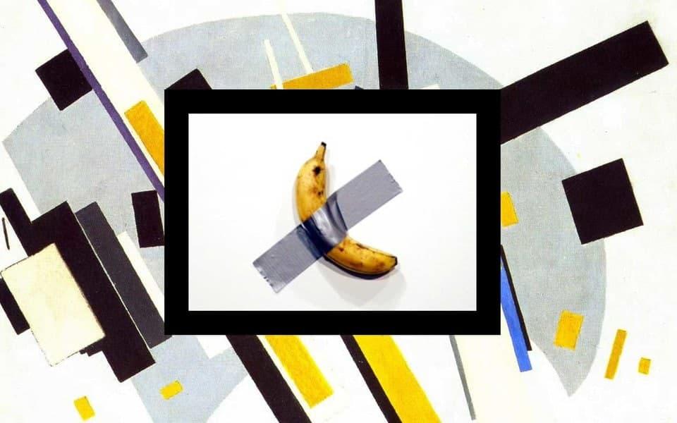 Обратное граффити, 3D рисунки и тени: современное искусство – фото