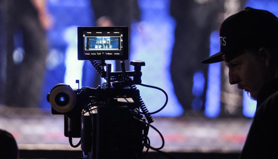 В Узбекистане будет создана комиссия по развитию кинематографии