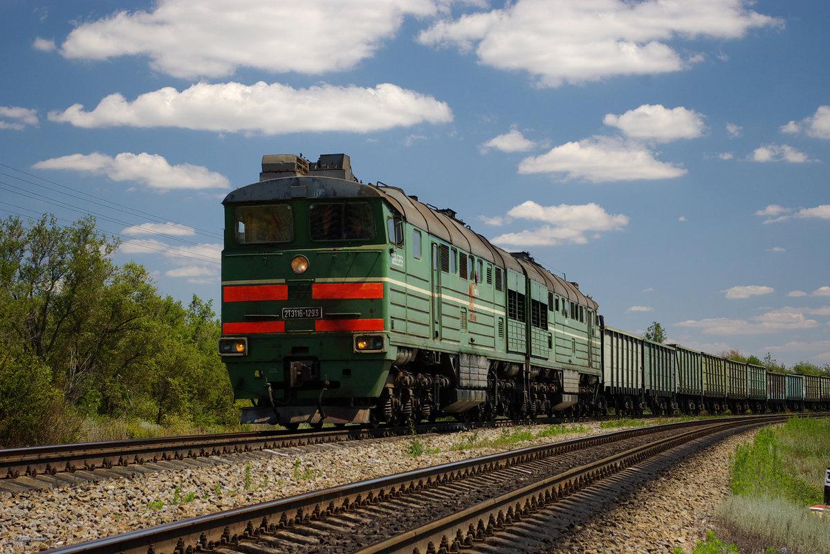 Мужчина пытался броситься под поезд в Ферганской области