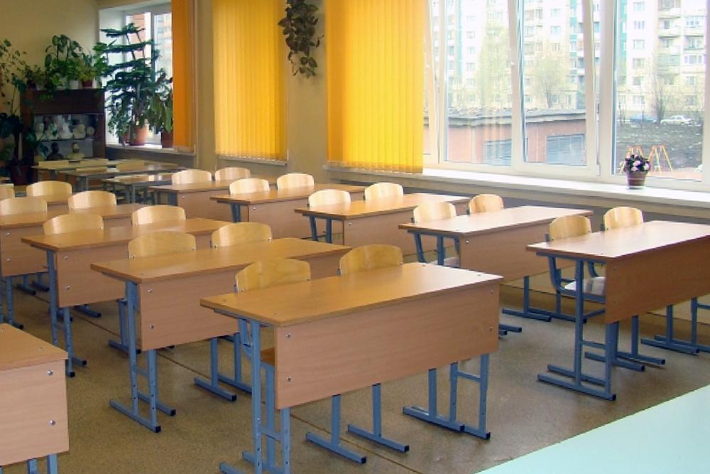 В Ташкентской области на карантин закрыли 18 школ
