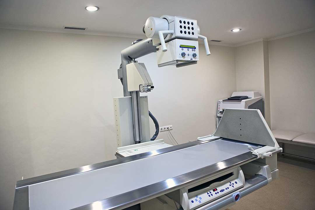 Российская компания инвестирует около 10 миллионов долларов в производство рентген-аппаратов в Узбекистане