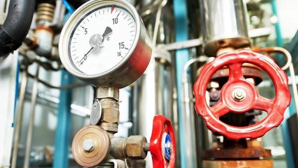 Для капитального ремонта в сфере теплоснабжения в Узбекистане выделят 23 миллиарда сумов