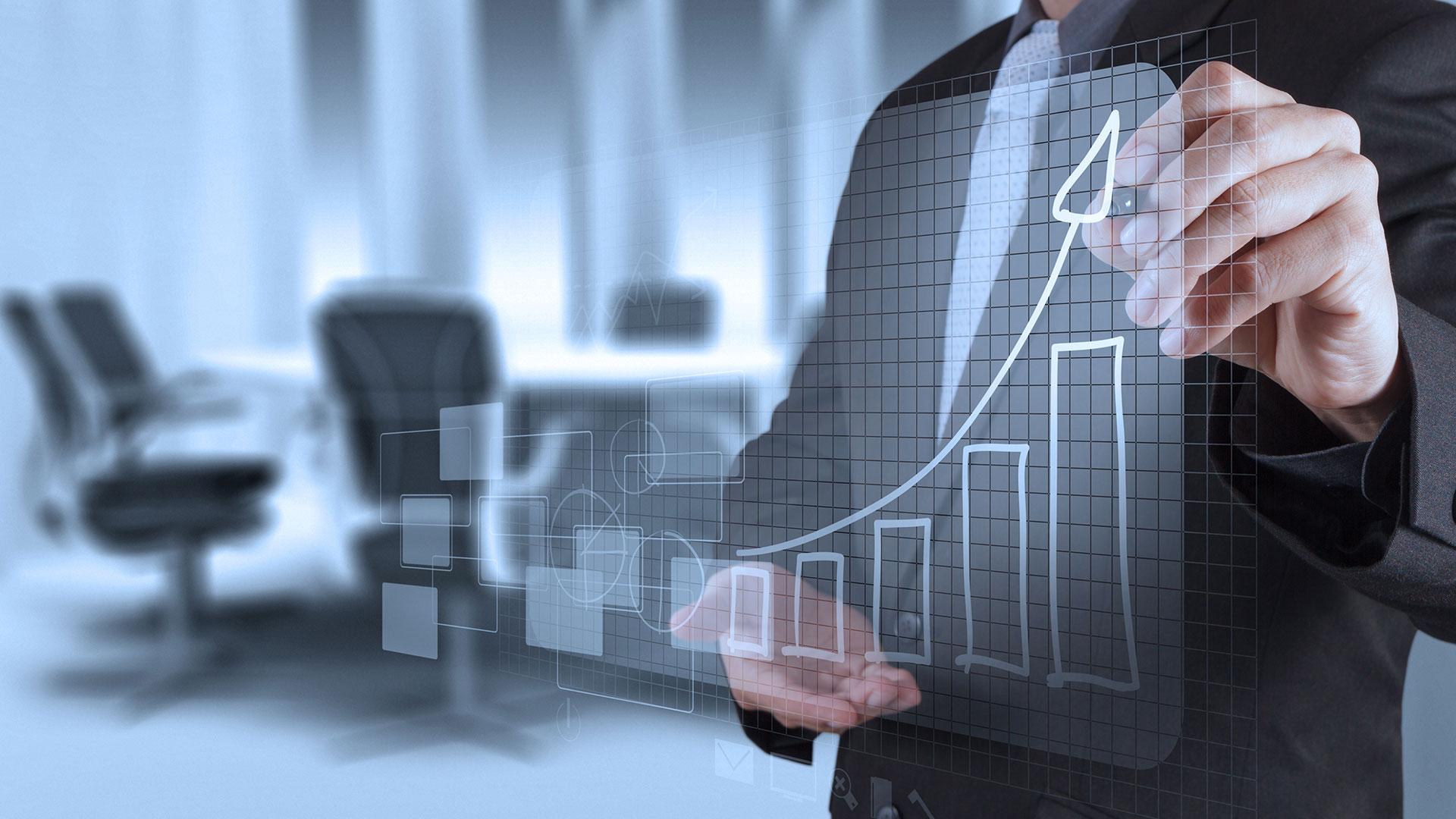 Опубликован бизнес-рейтинг по регионам Узбекистана