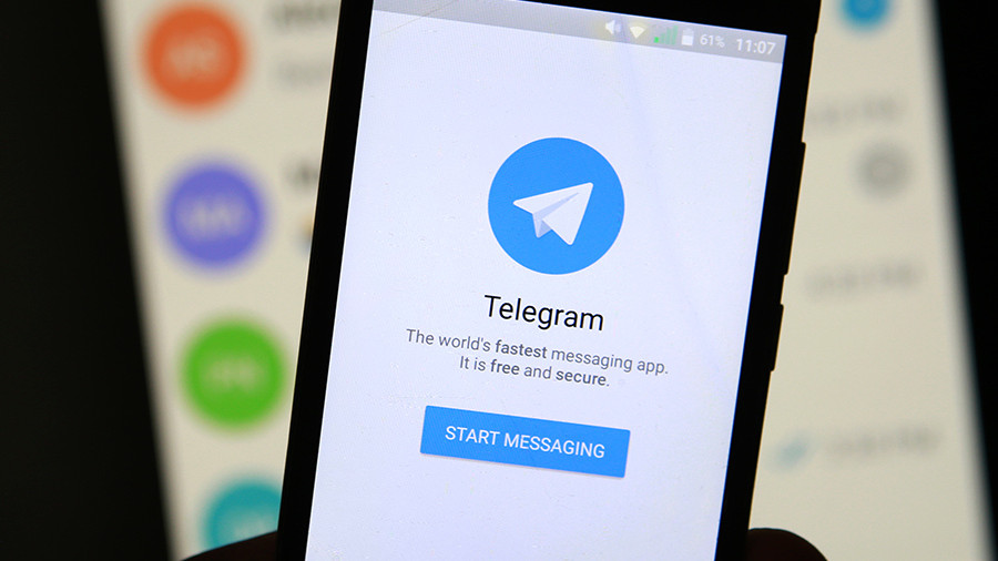 В Telegram может появится возможность покупать товары напрямую через каналы и группы