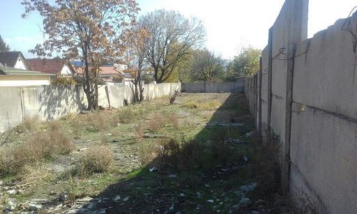 В Узбекистане планируют внедрить новый порядок изъятия земель