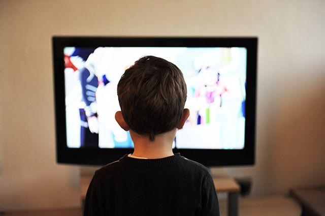 В Узбекистане появятся телеканалы с круглосуточным вещанием на иностранных языках