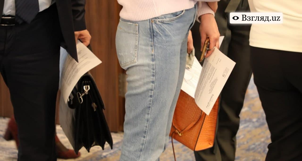 С июня госорганы не будут требовать у граждан и предпринимателей 18 видов справок