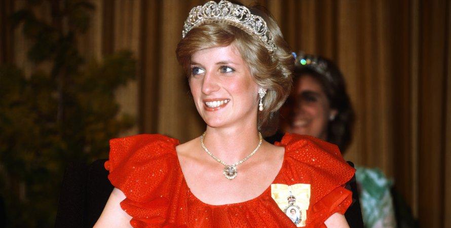 Трагическая судьба принцессы Ди. Вспоминаем, что произошло 24 года назад и как весь мир окунулся в траур