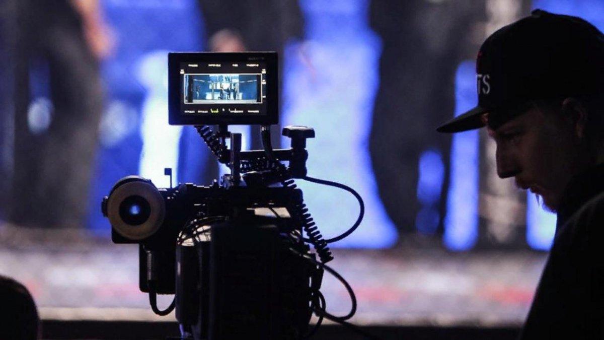 Дни турецкого кино пройдут в рамках Ташкентского международного кинофестиваля