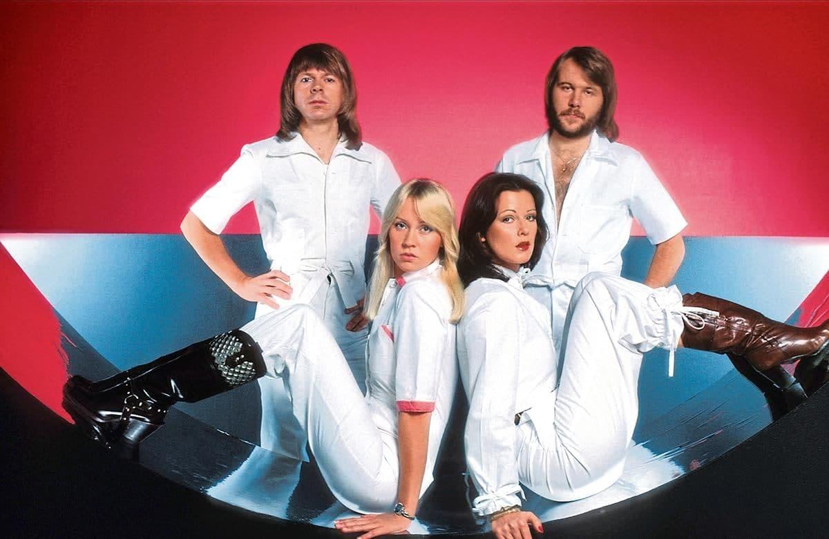 История становления группы ABBA. Как ушел со сцены легендарный квартет и вернулся вновь