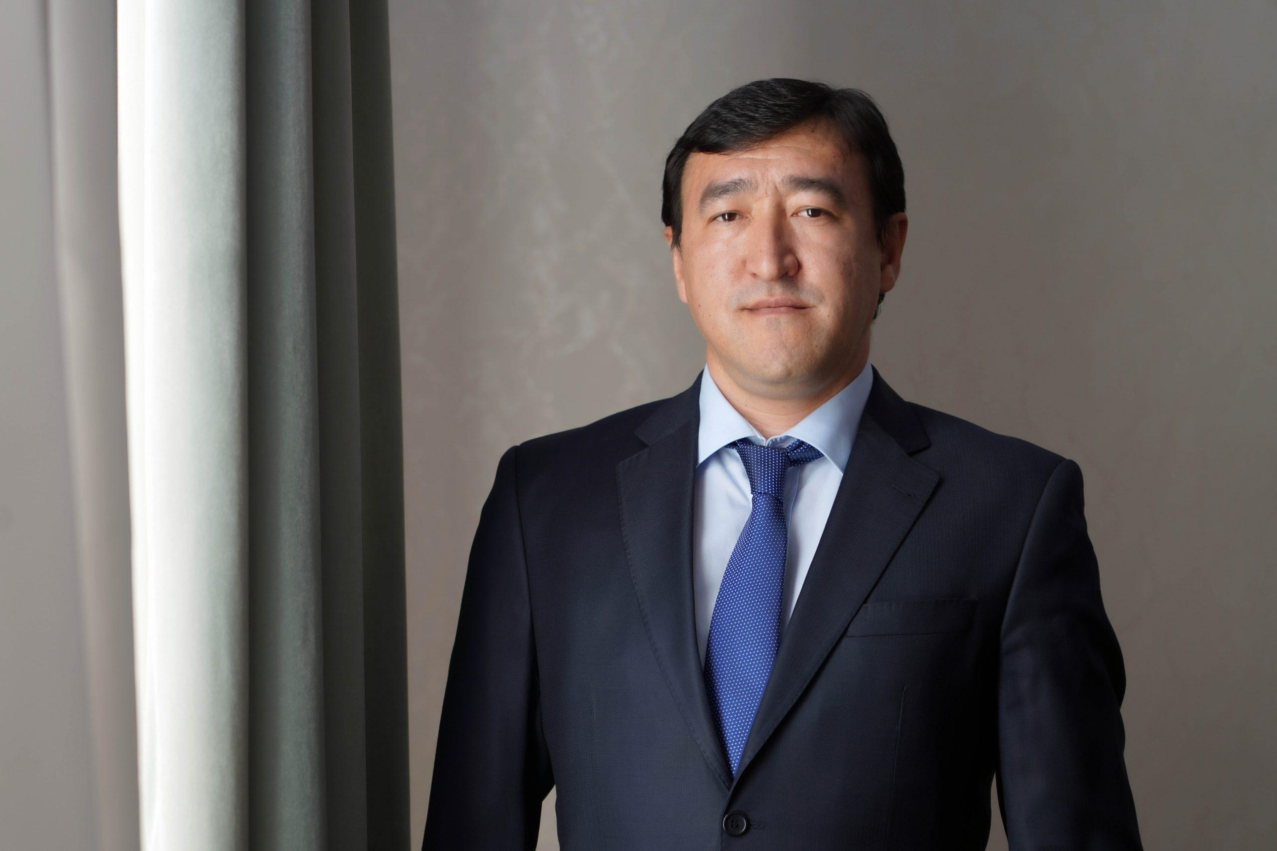 Что нас ждет на выборах 2021: на вопросы отвечает заместитель директора исследовательского института правовой политики при Минюсте