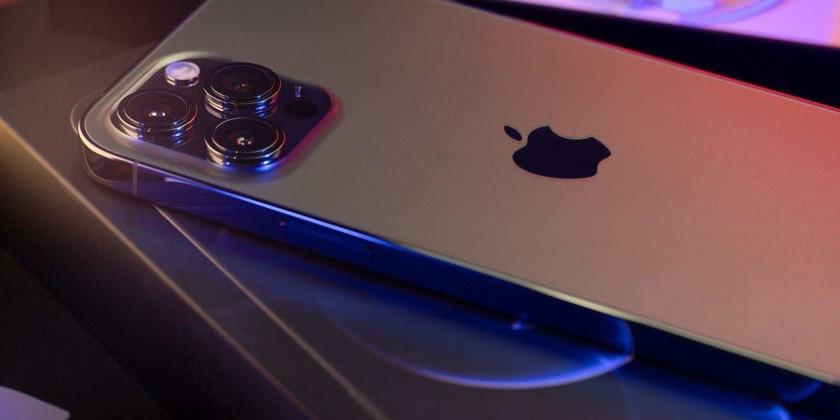 Сколько часов нужно работать в Узбекистане, чтобы заработать на iPhone 13 Pro Max