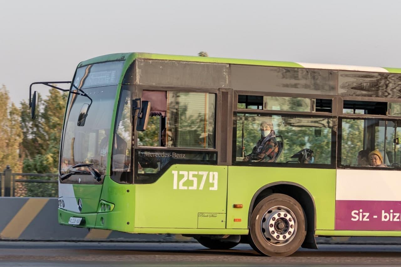 Как добраться от точки А до точки Б на общественном транспорте? Почему водители автобусов отключают GPS-трекер? Задаём вопросы основателю телеграм-канала, который поможет добраться до любой точки столицы