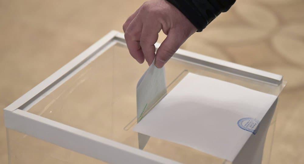 Почему важно участвовать в выборах? Рассказываем историю развития выборной практики и объясняем, зачем нужно голосовать