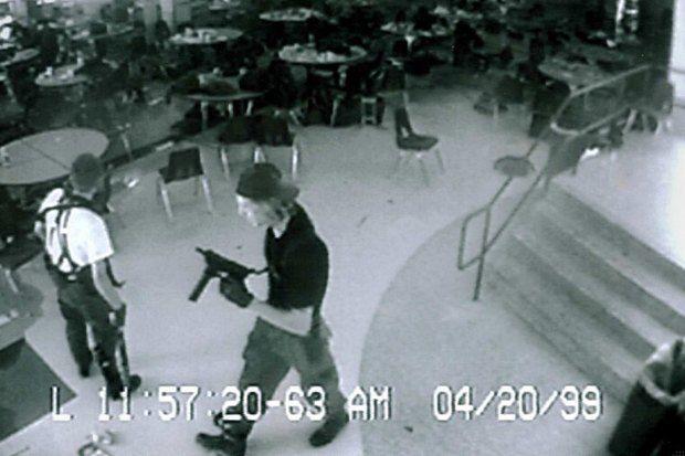 Разбираемся в скулшутинге. Какой случай стрельбы в школах самый знаменитый и что творится на постсоветском пространстве